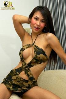 sexy naughty Nan