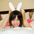 cute teen japan shemale