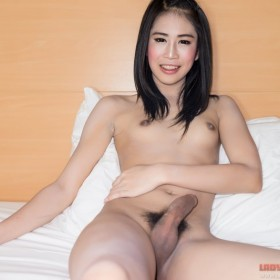 very sexy beautiful ladyboys